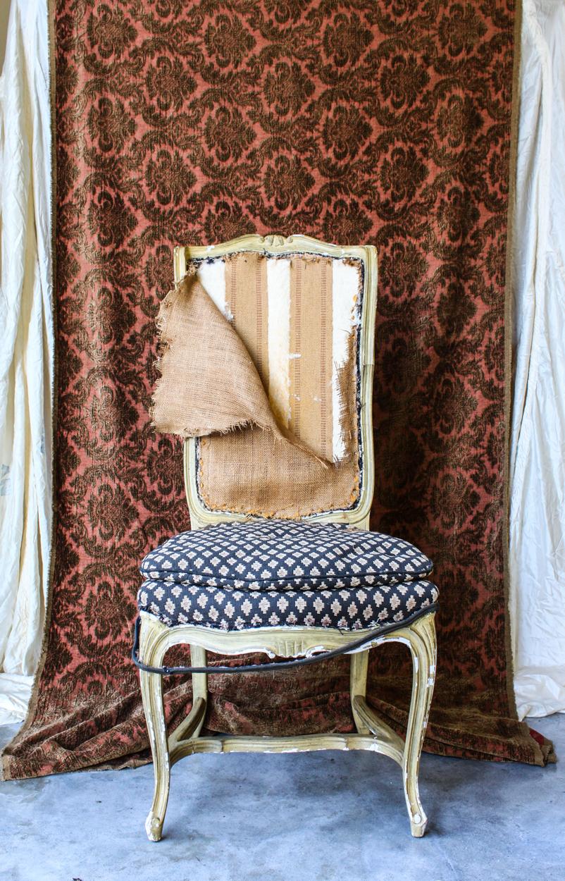 gold chair reup.jpg