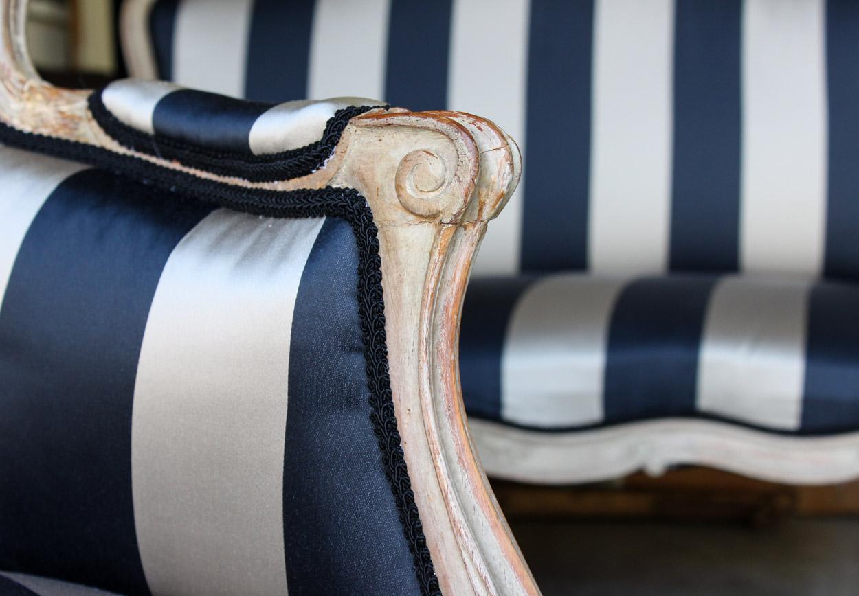 stripe settee details.jpg