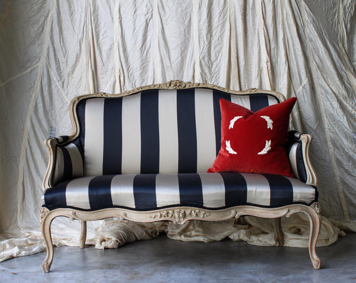Stripe Settee front w pillow_sm.jpg