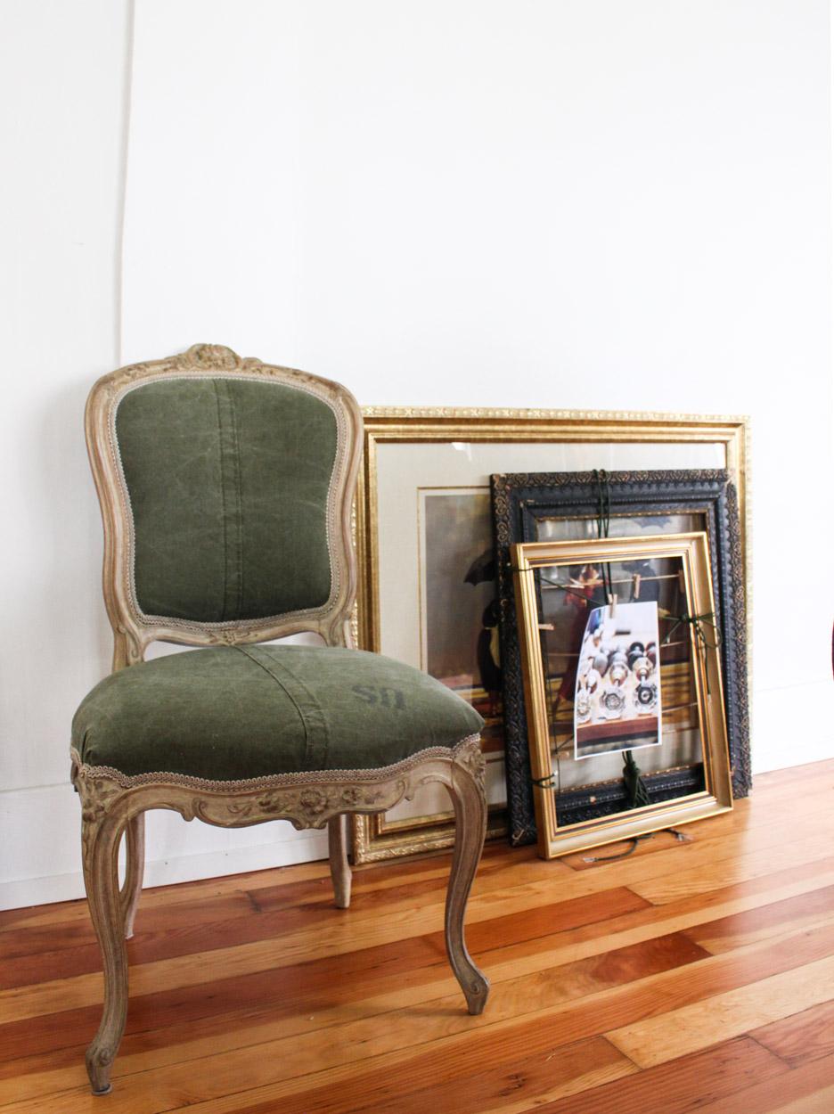 surplus chairs 4.jpg