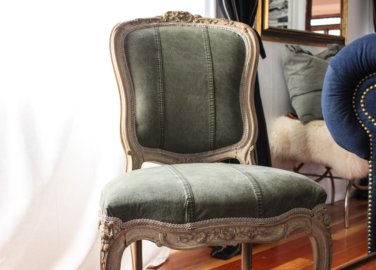 surplus dining chair 6.jpg