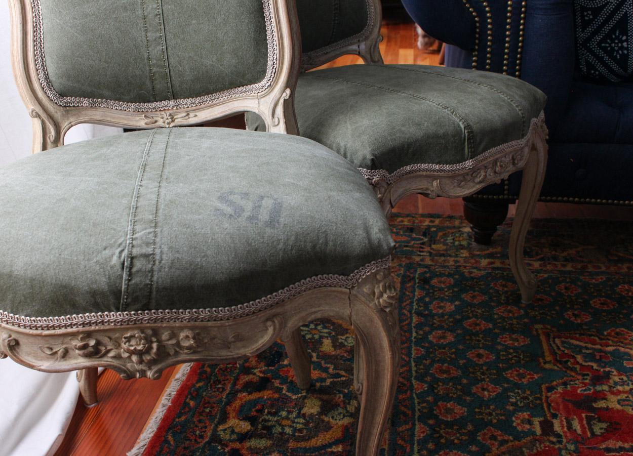 surplus dining chairs 7.jpg