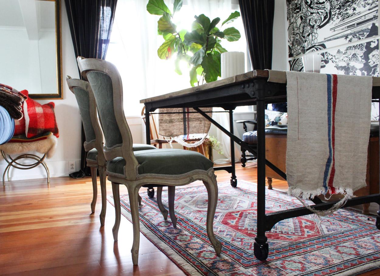 Surplus Dinning chairs 1.jpg