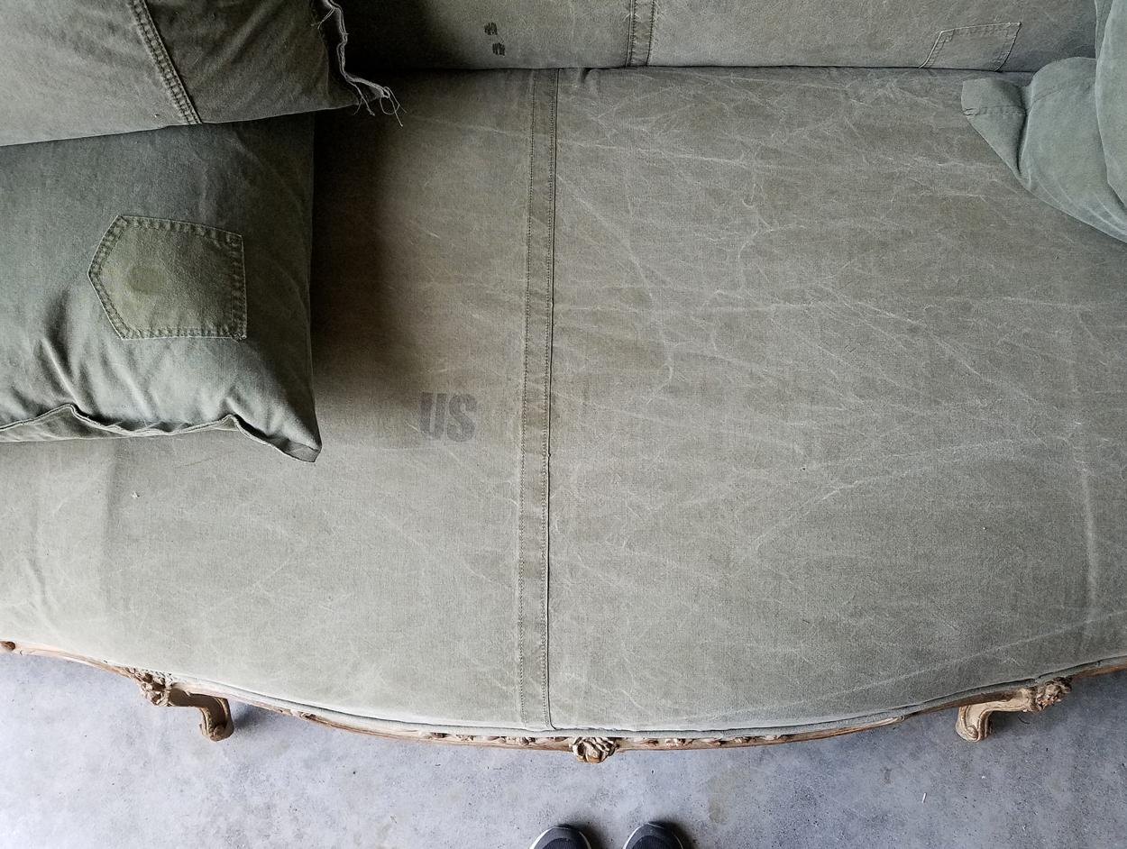 surplus couch acid wash_sm.jpg