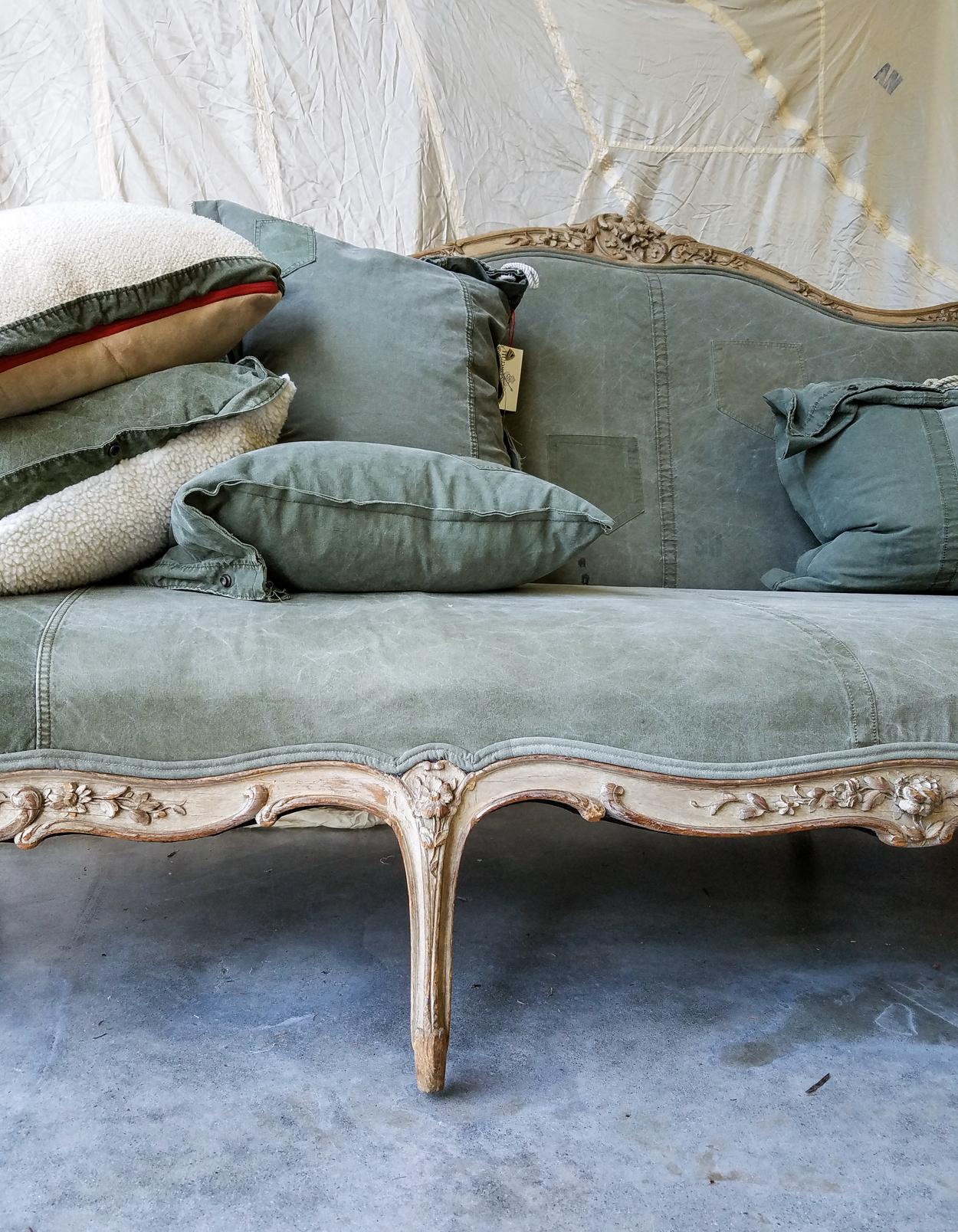 Surplus couch leg detial_sm.jpg