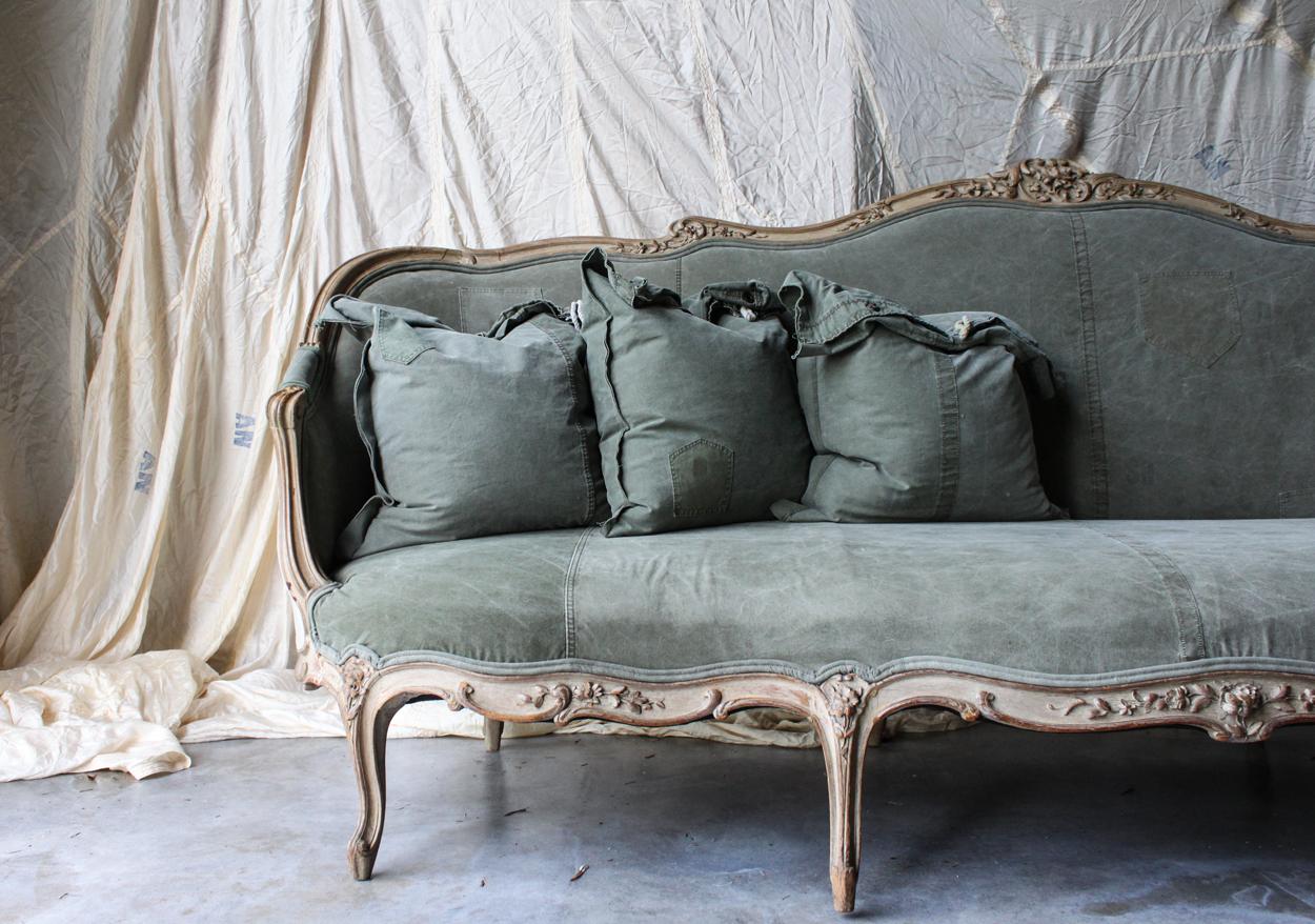 Surplus couch trio pillows_sm.jpg