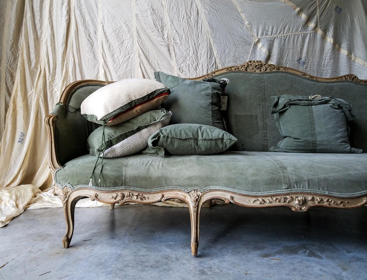 surplus couch_sm.jpg