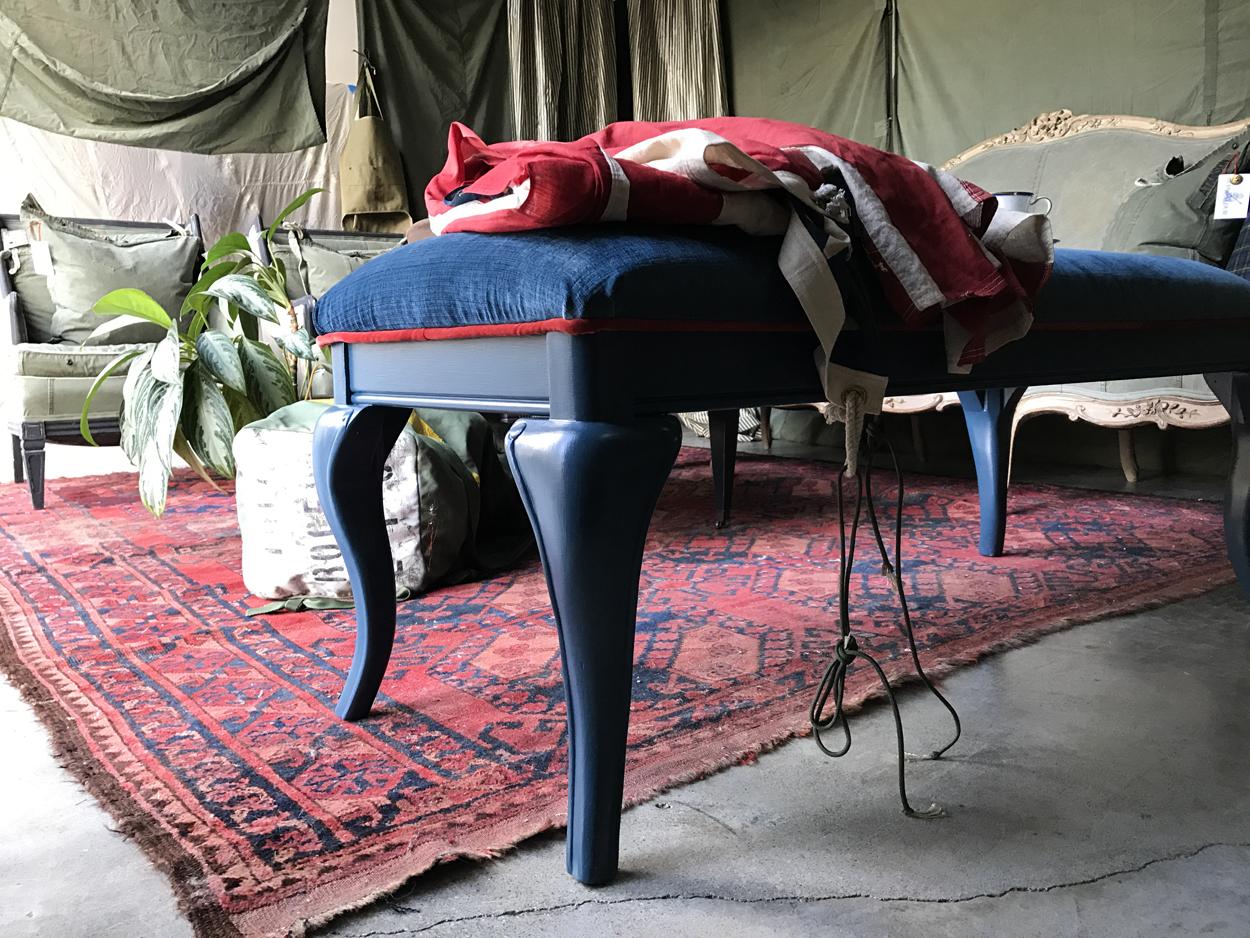blue velvet bench 3.jpg