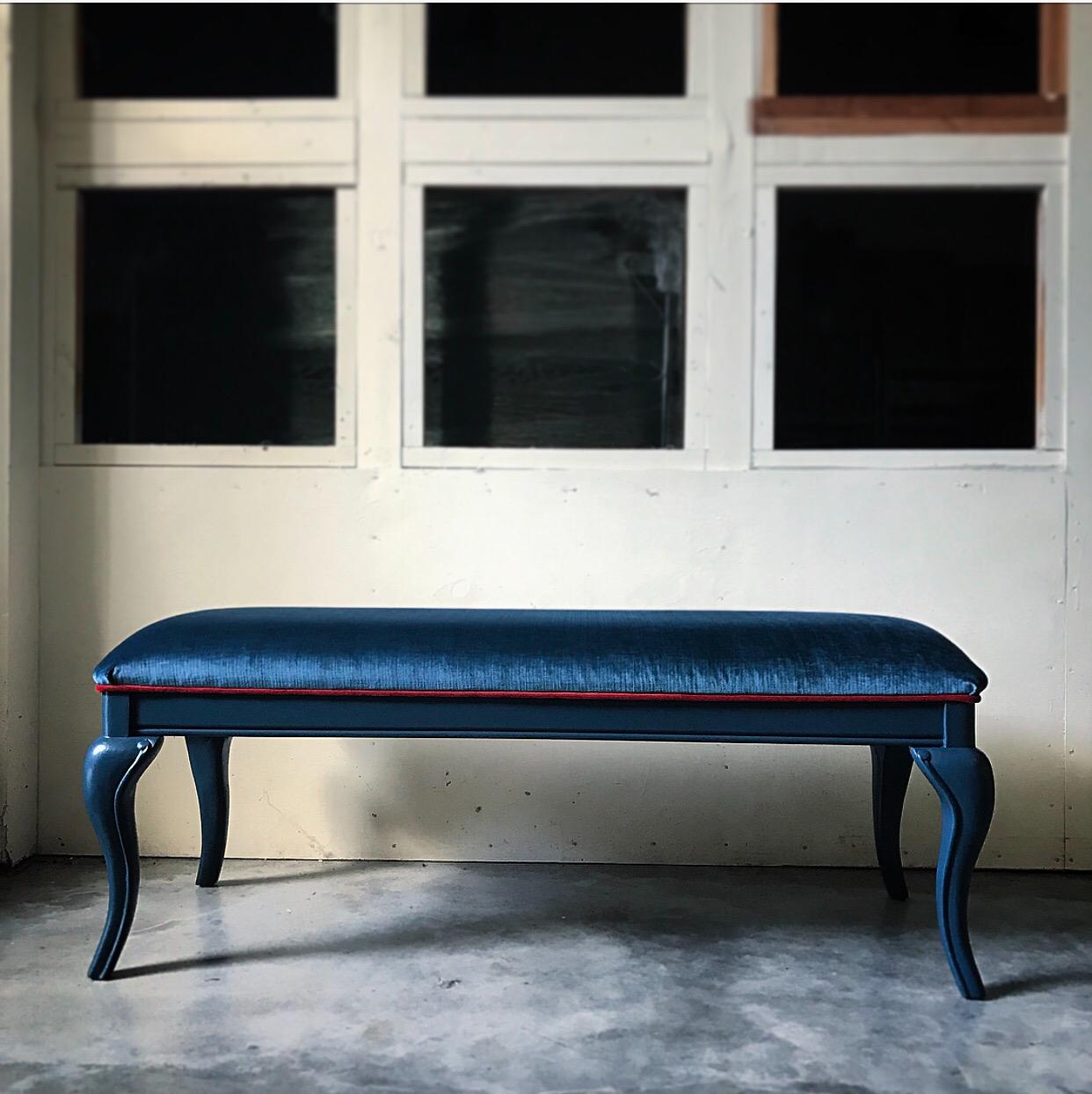 blue velvet bench ft.jpg