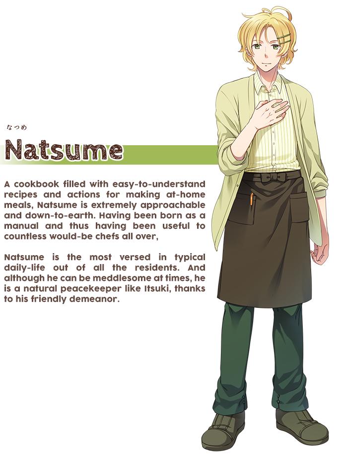 NatsumeFinal.png
