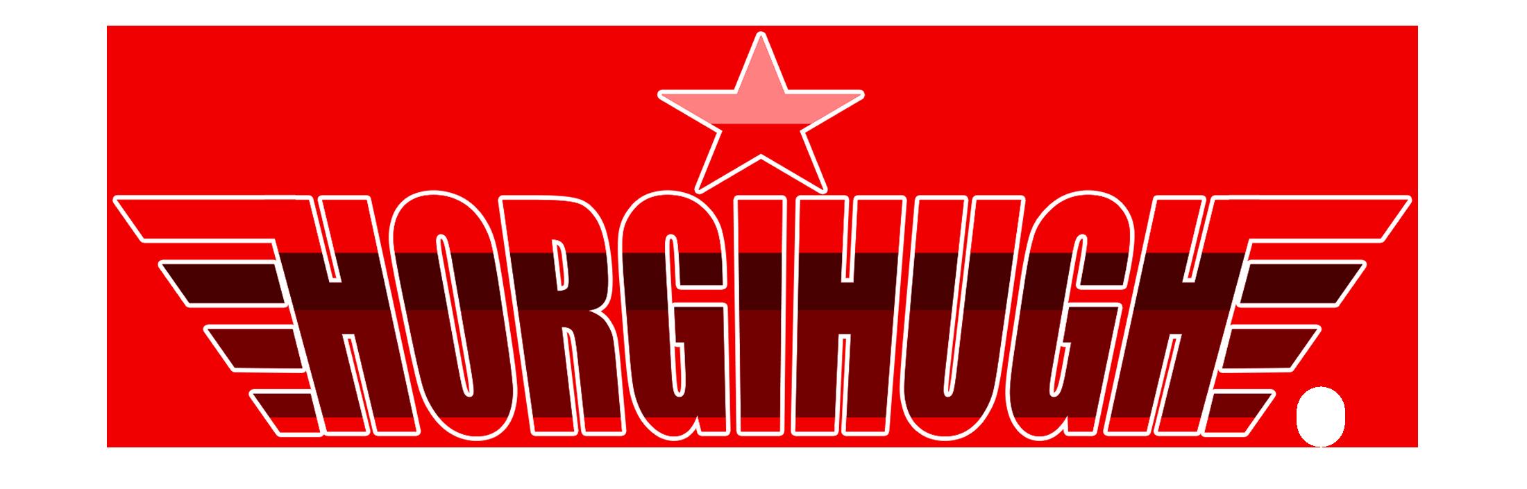HORGIHUGH LOGO LARGE.png