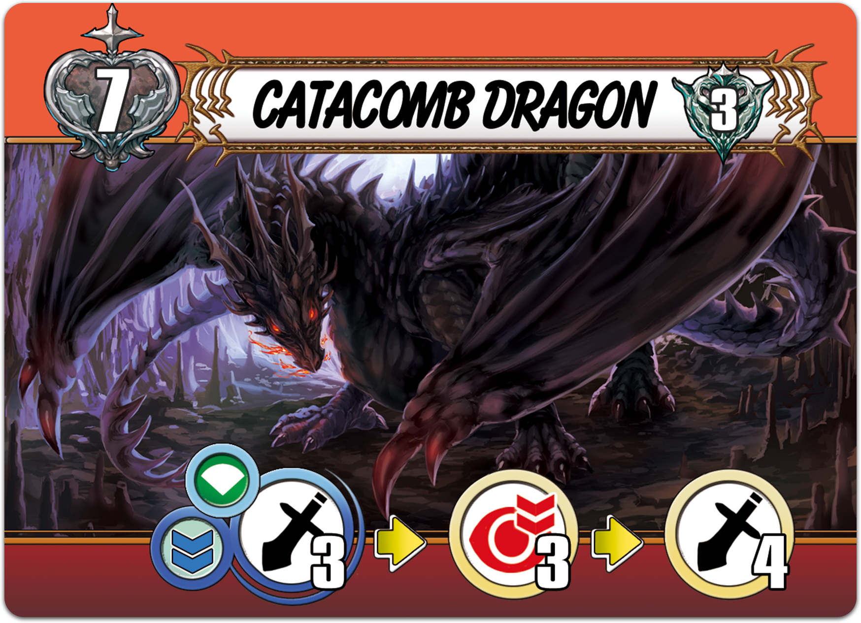 catacomb-dragon.png