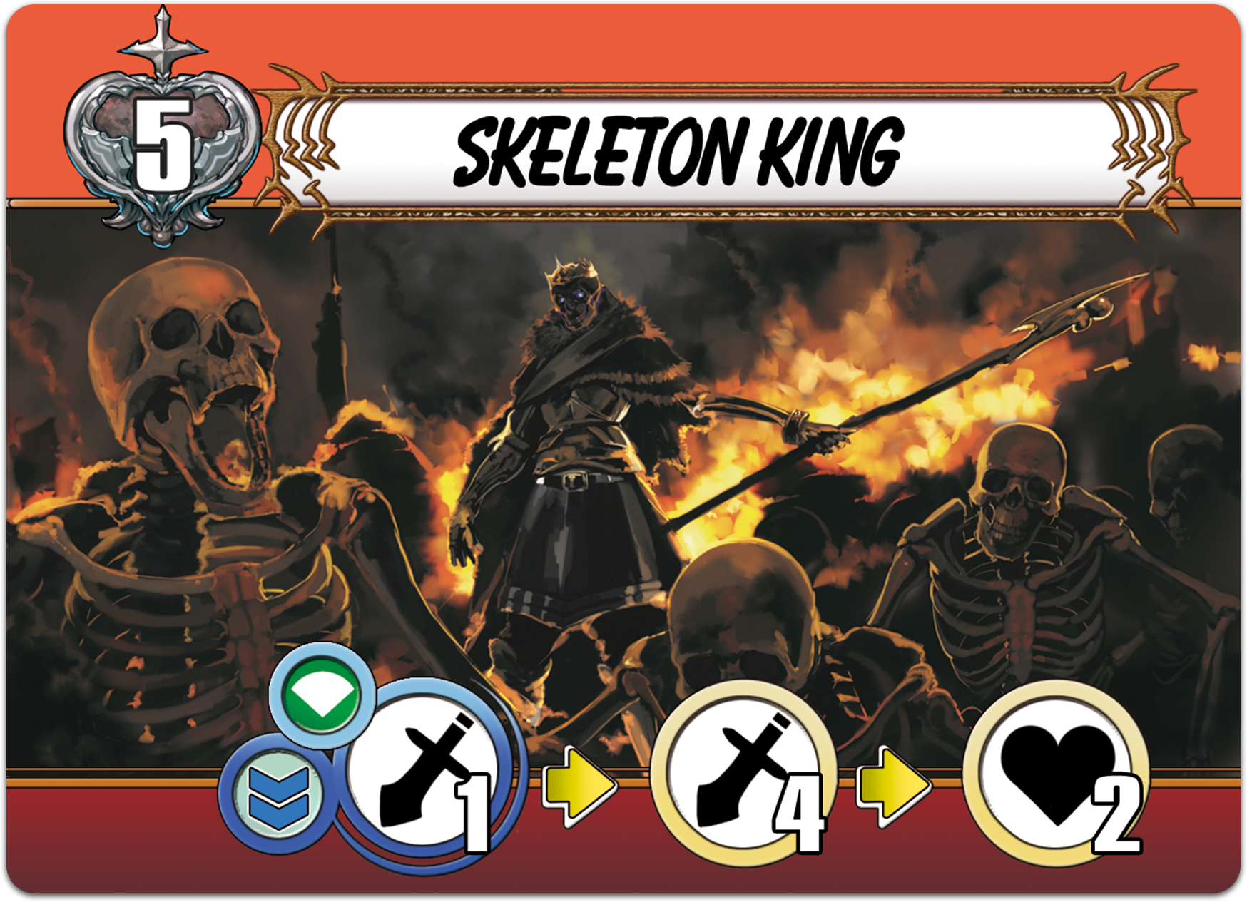 skeleton-king.png