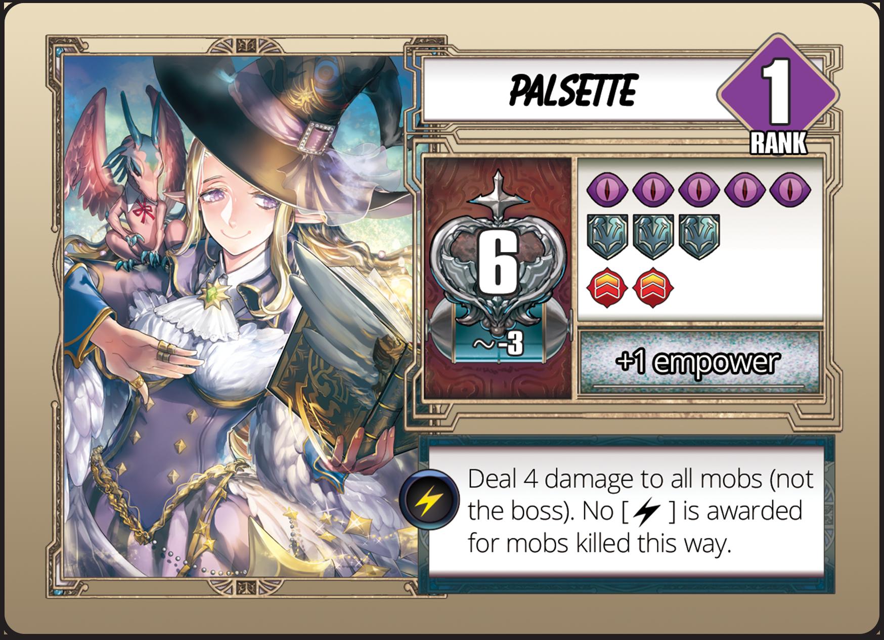 Palsette-1.png