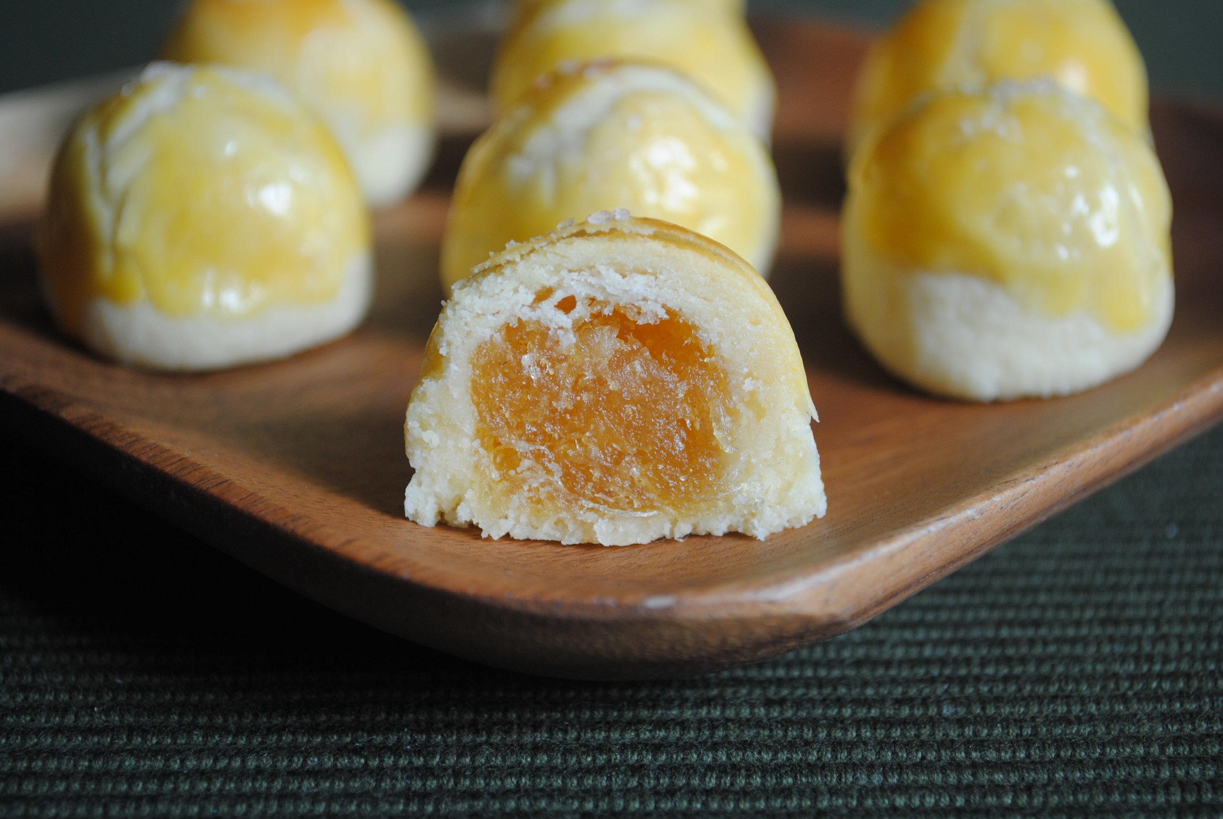 Moreish Pineapple Shortcakes(4).JPG