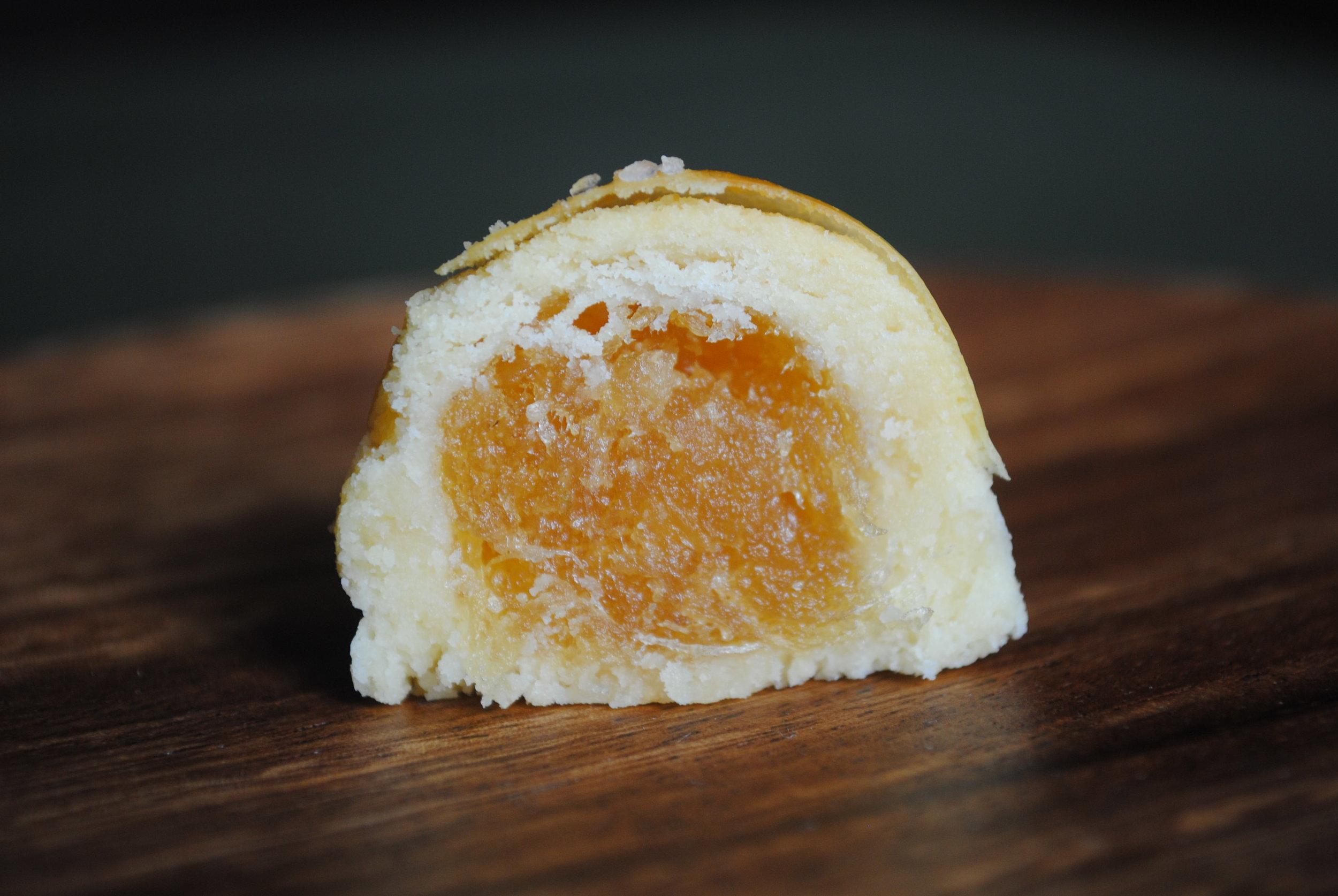 Moreish Pineapple Shortcakes(8).JPG