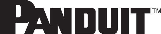 Y-Panduit-logo-TM-lores--ENG.jpg