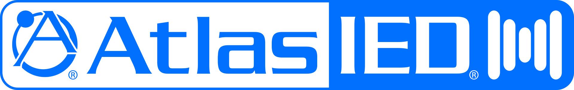 AtlasIED_Logo_2C.jpg