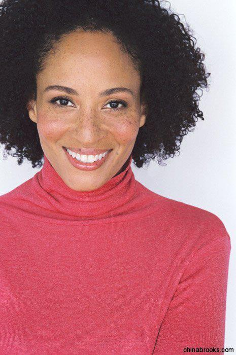 """Hi, I'm China Brooks.  From 1998 to 2013, I worked hard and built a successful career as an actor in LA. I really applied myself to understanding the business side of the entertainment industry.  As a result, I appeared in commercials (brands include Tide, Chase Bank,Miracle Gro, Ace Hardware, Maytag, Mountain Dew, Marshalls, Lays, Tylenol, Chevy, etc), on TV and film, and I worked with names such as Celine Dion, Will Smith, and Janet Jackson.  I loved my job, but I was facing an inner conflict: on one hand, I was a highly spiritual person who had been practicing meditation, yoga and healing modalities since the age of 15; on the other hand I was doing work that was shallow and egotistical.  I realised that this career could no longer fulfill the creative expression that I yearned.  That's when I decided to change my life and reconnect with my authentic self. I wanted to create an existence where I didn't have to suppress my uniqueness.  So I sold 98% of my possessions and I travelled around the country for three and a half years, immersing myself in many enriching and life changing adventures whilst repeatedly creating, building, and maintaining income streams.  After many people approached me for guidance in business, prosperity consciousness, and spirituality, I decided that I wanted to commit to this calling.  When I turned 40, I connected with my Great Work and I began teaching my """"Selling with Spirit"""" system - an opportunity to help people create a life of joy and abundance, by being more creative and aligned with their own Great Work."""