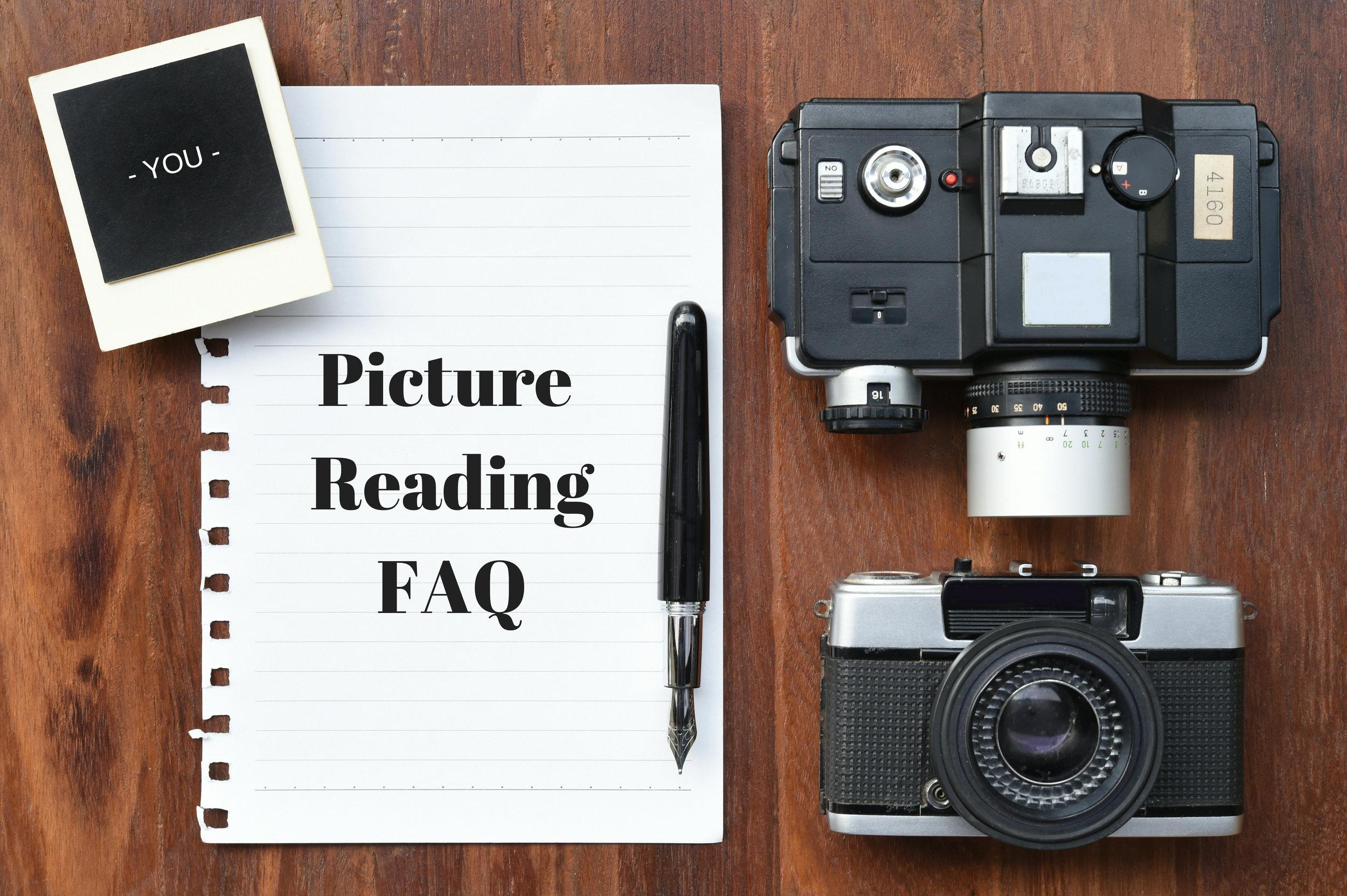 Picture Reading FAQ.jpg