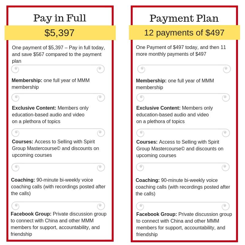 Pay in Full.jpg
