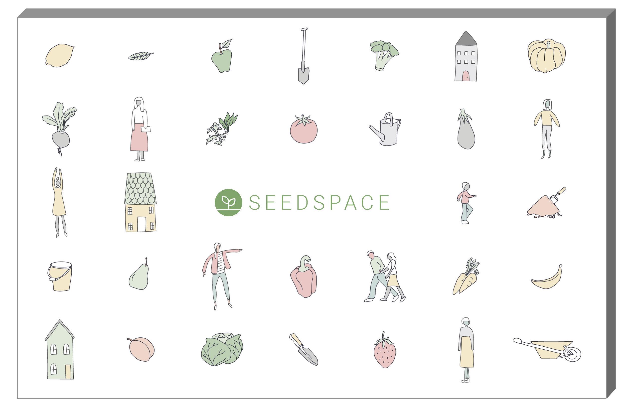 UI Spec Image.jpg