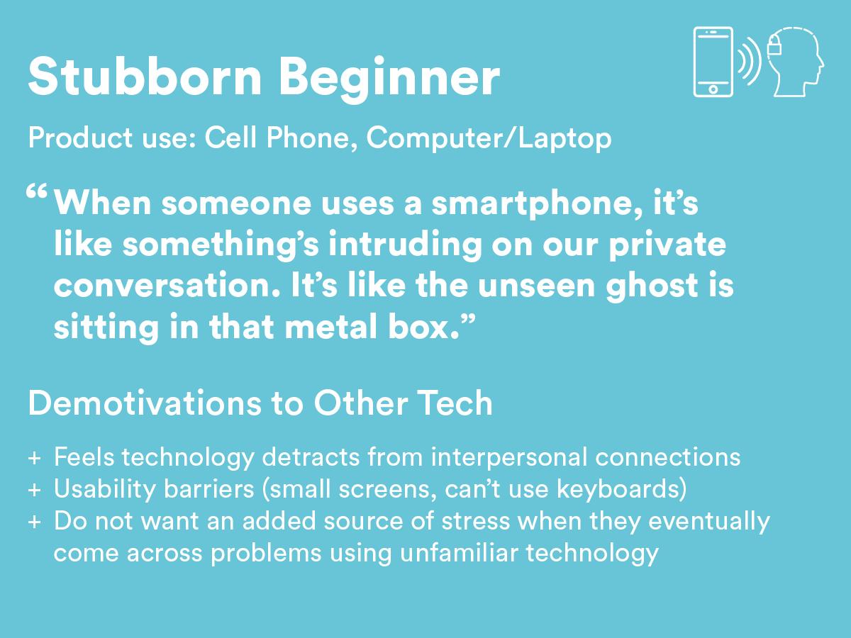 Stubborn Beginner.jpg