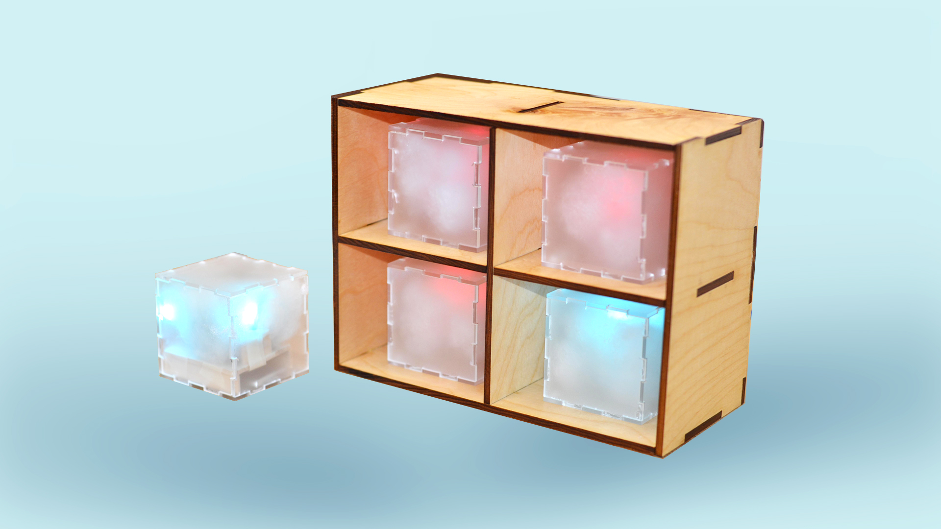 Modus Cube.jpg
