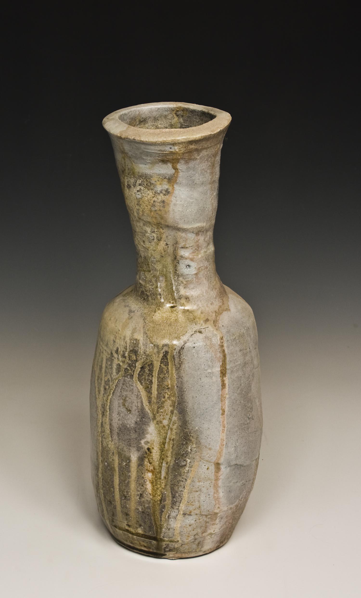 Subtle Vase Back.jpg