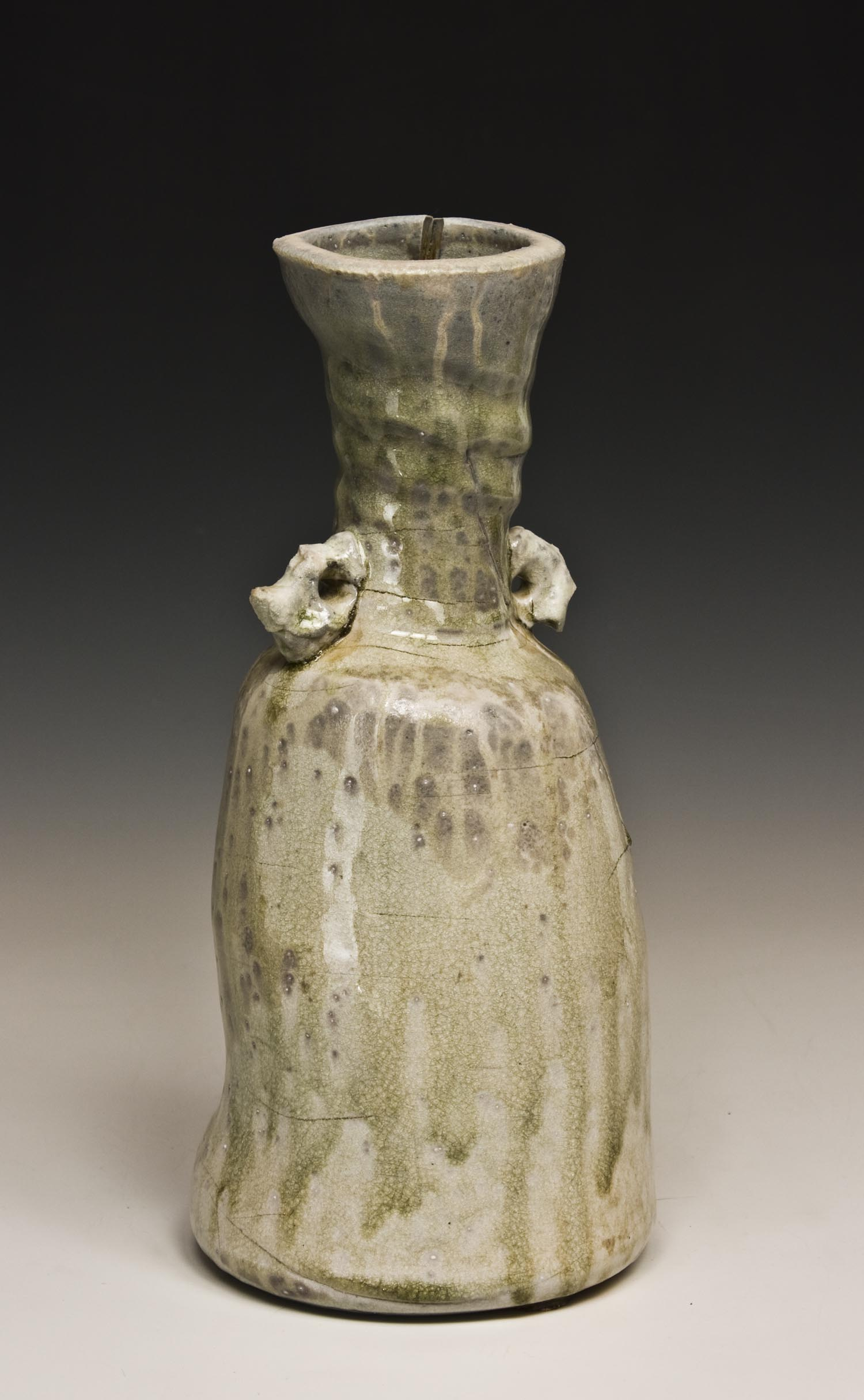 Vase with Crack and Lugs 1.jpg