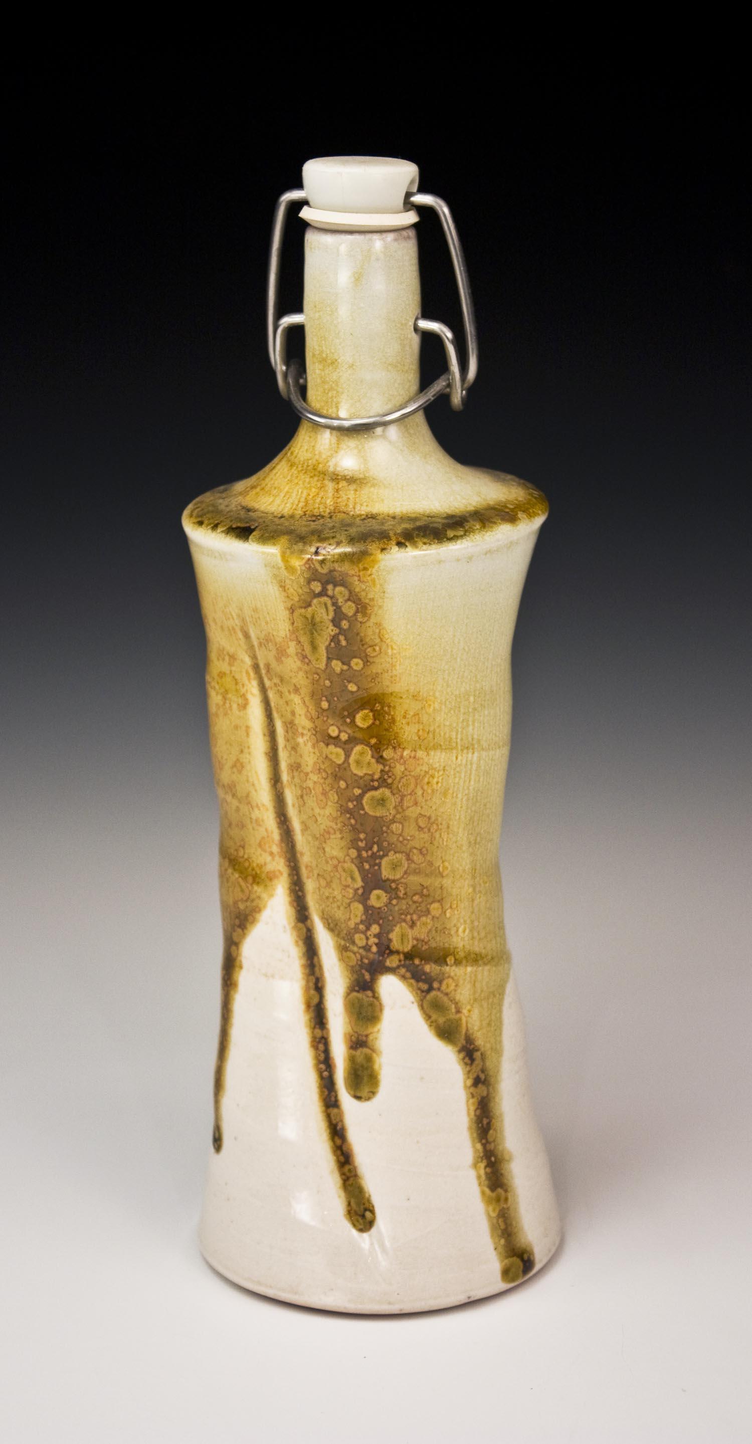 Amber Crystal Flip Bottle.jpg