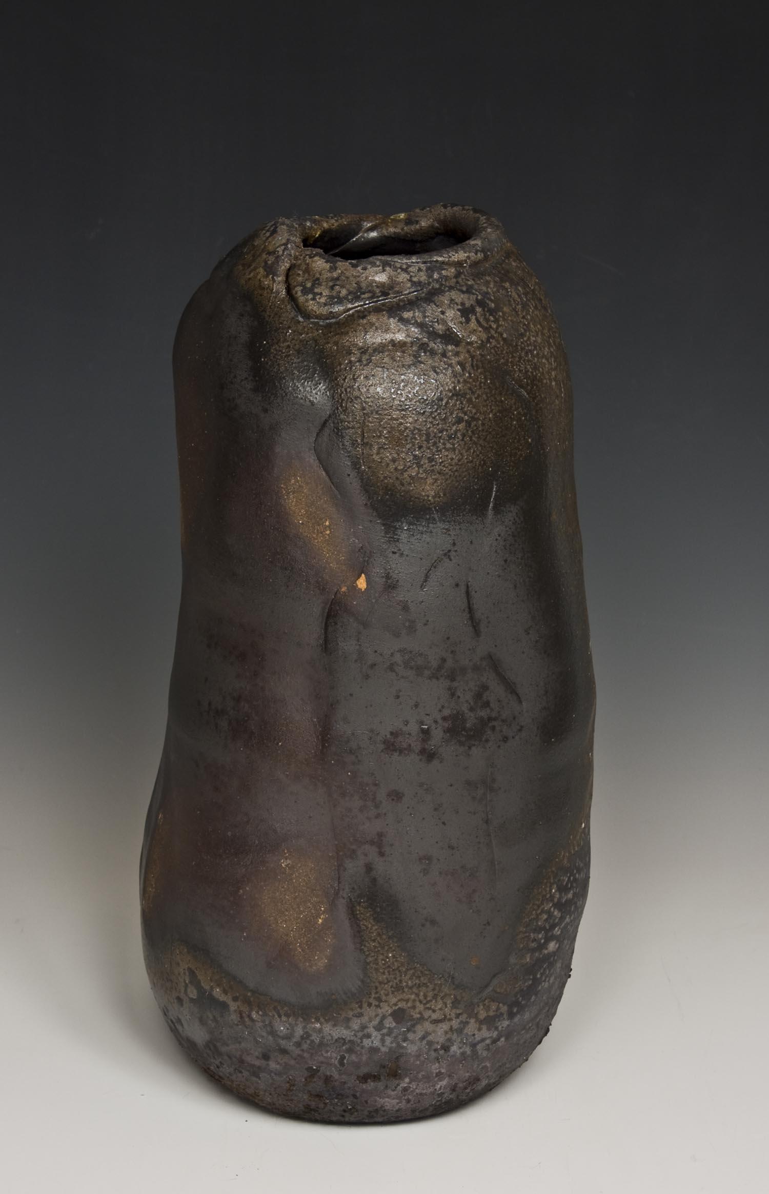Charcoal Peanut.jpg