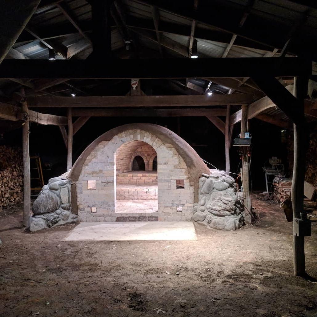 01 Ken Shenstone Ceramic Studio NEW KILN 2018.jpg