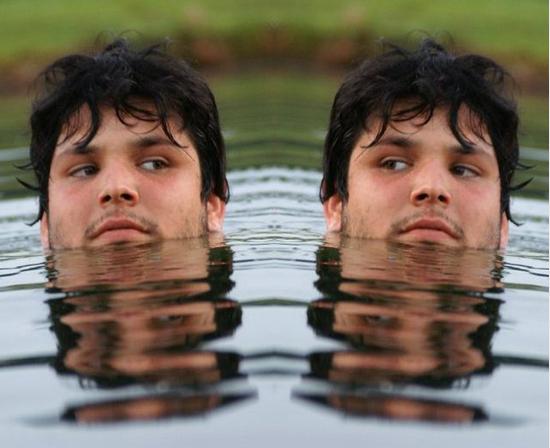 kwitty-mirror-image.jpg
