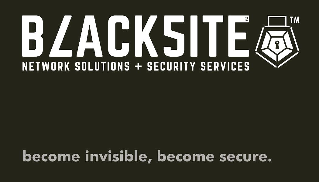 Blacksite.Solutions