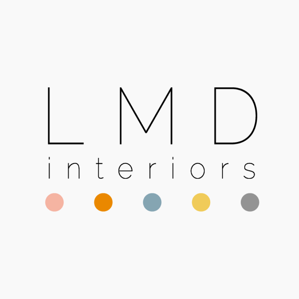 LMD Interiors<strong>Brand/Web</strong>