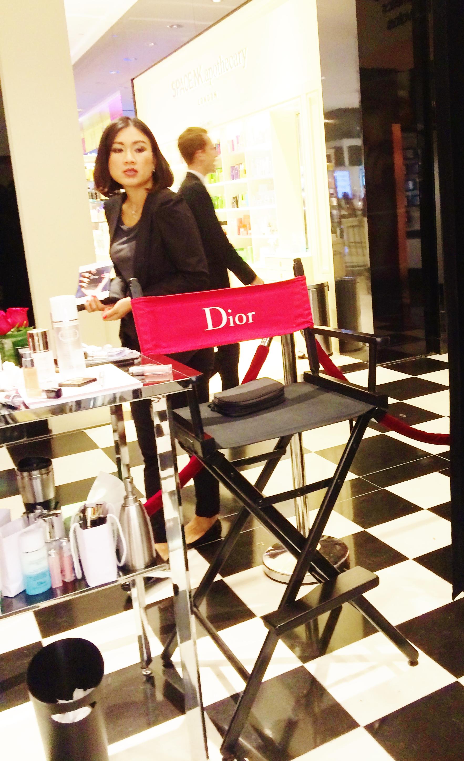 Dior at Bloomie's 035.JPG