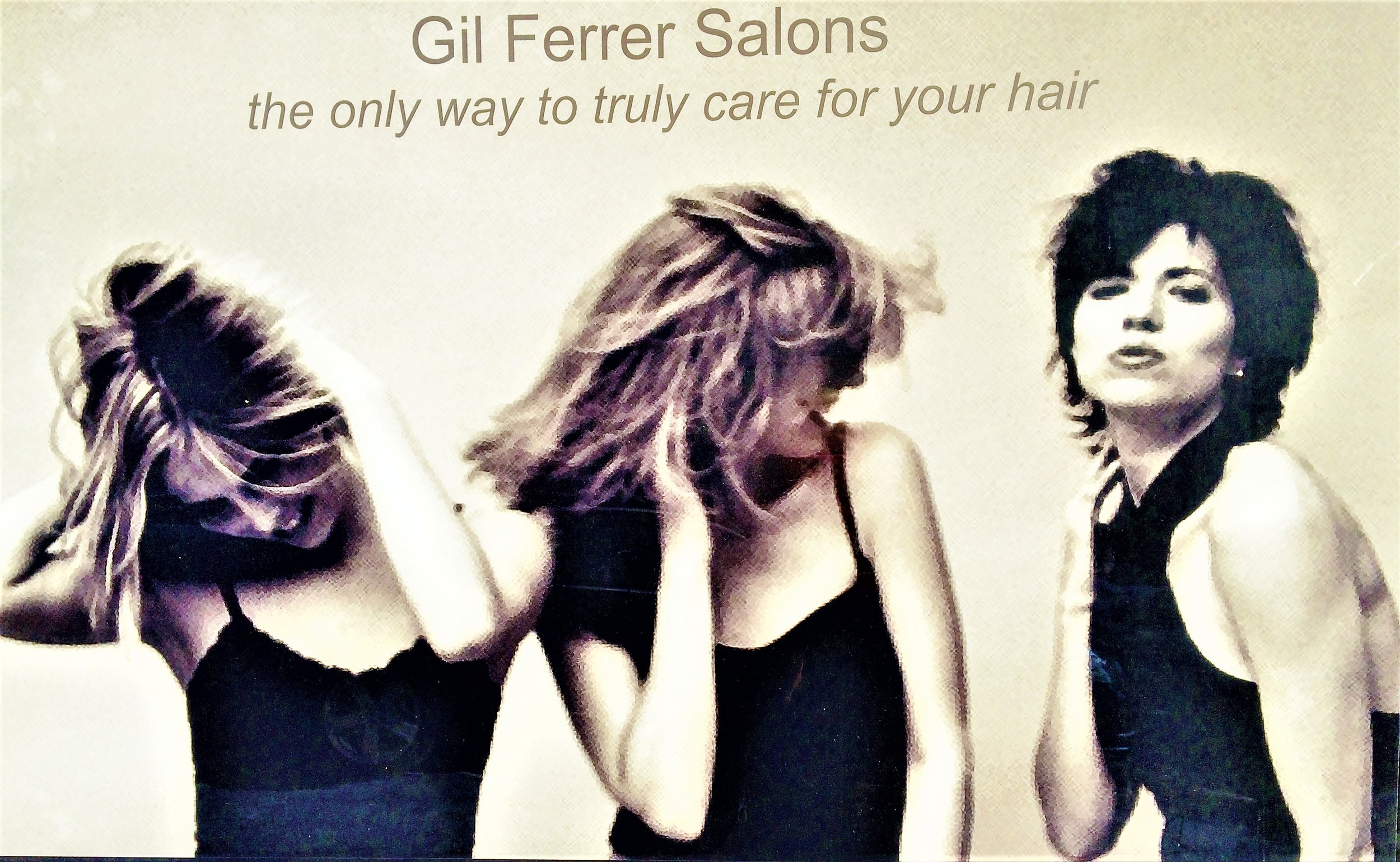 Gil Ferrer and Madison Avenue 009.JPG