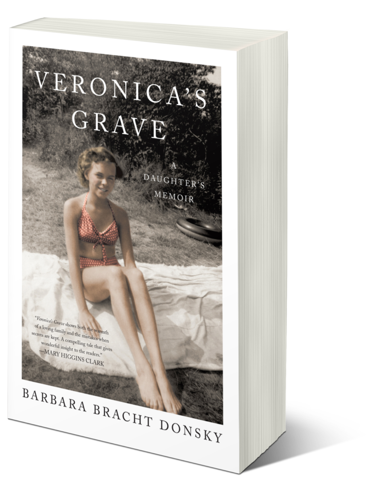 Veronicas-Grave-cover-for-Writer-of-the-Week-768x1024.png