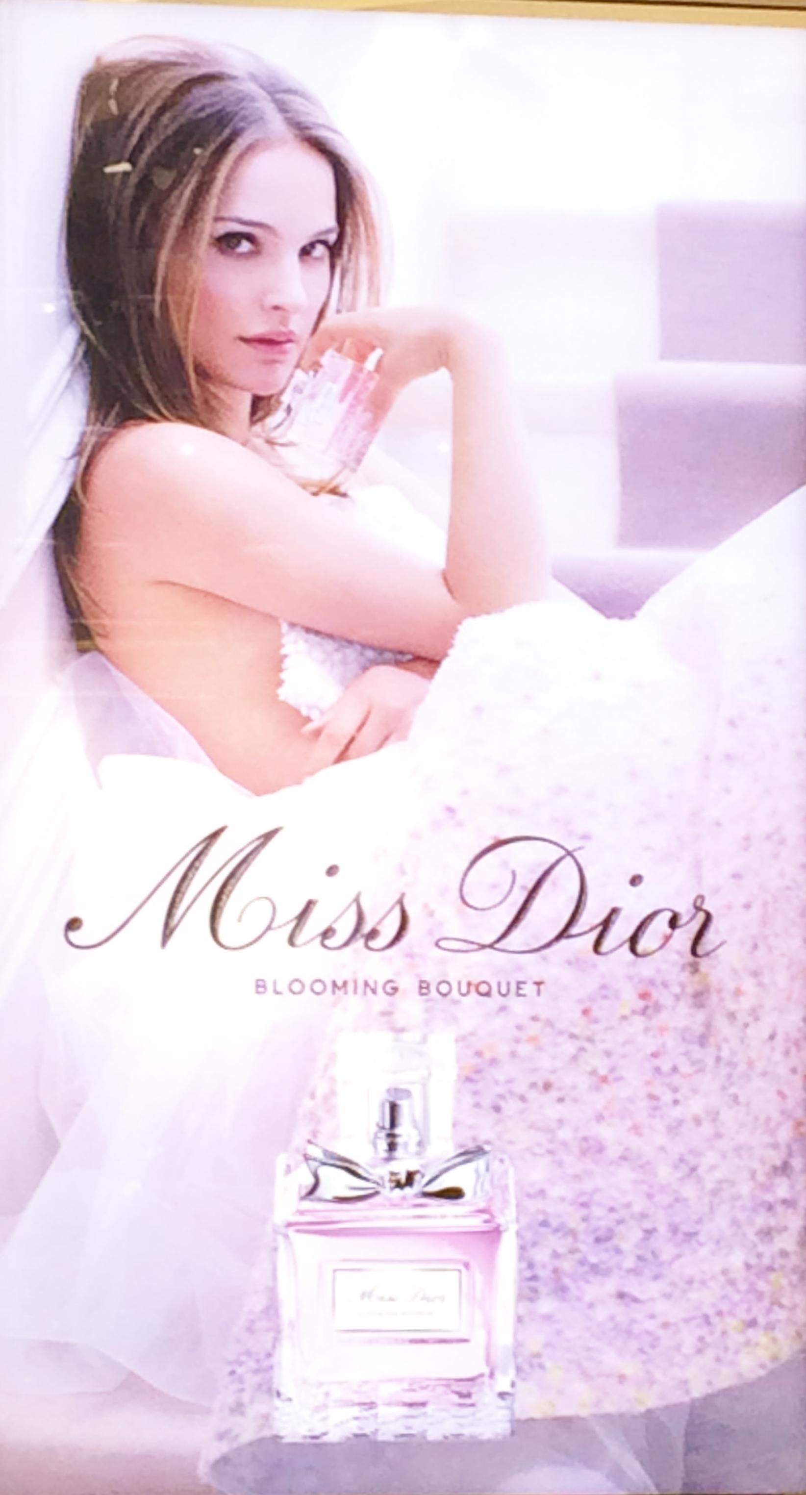 Dior at Bloomie's 040.JPG