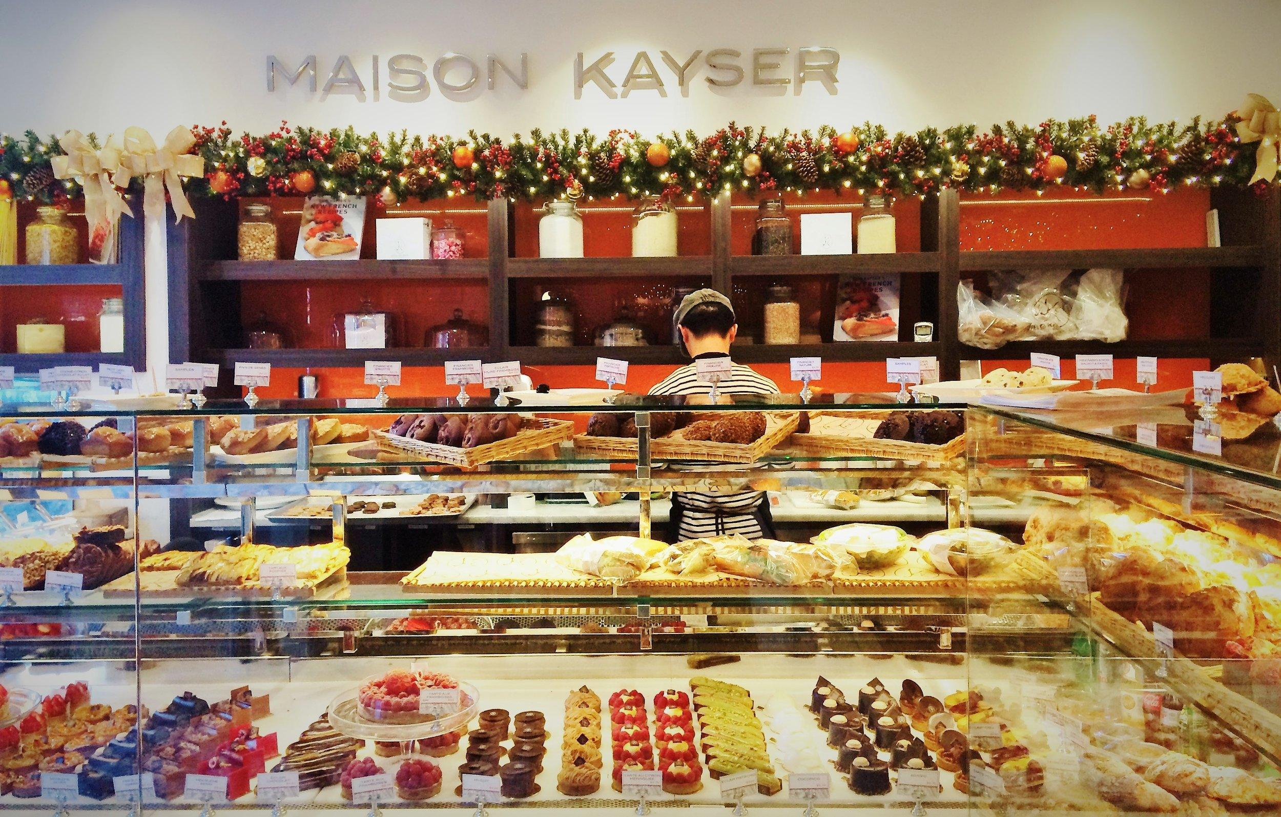 Maison Kayser on Third 034.JPG