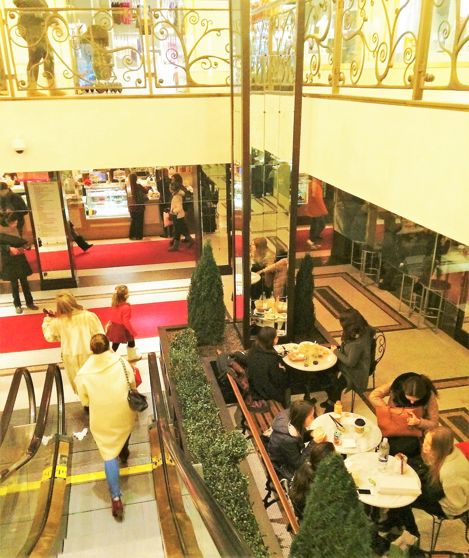 Plaza Hotel Food Court 034.JPG