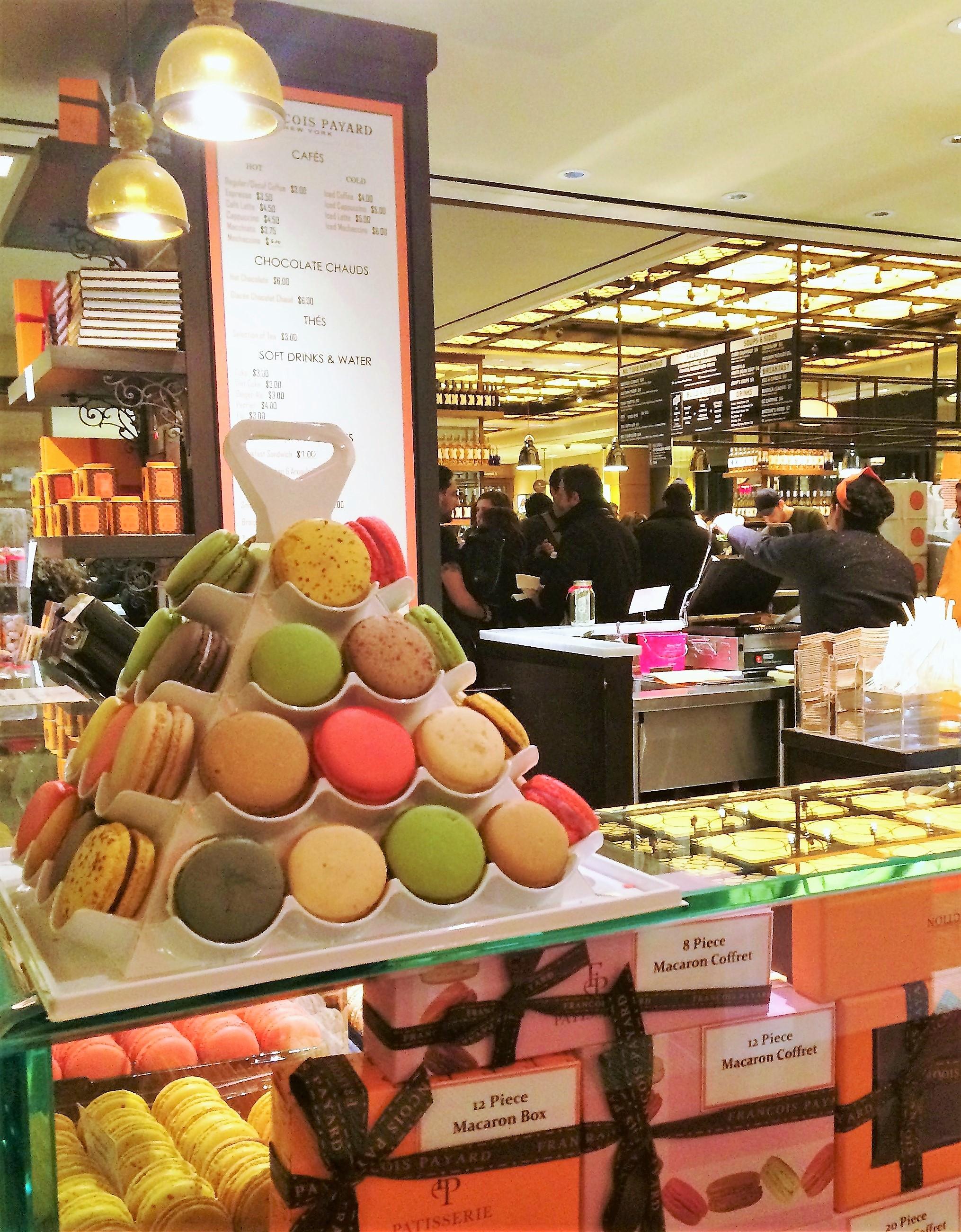 Plaza Hotel Food Court 033.JPG