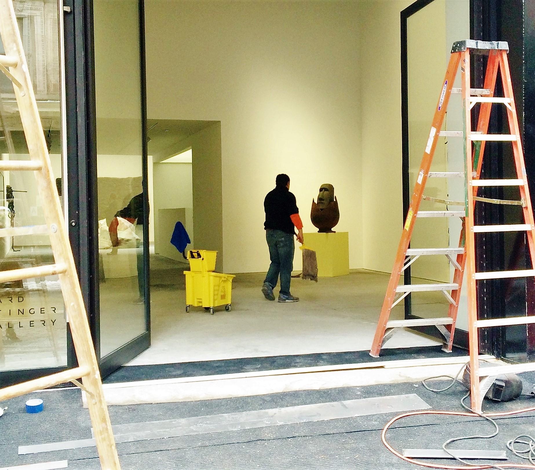 Taittinger Gallery LES 002.JPG