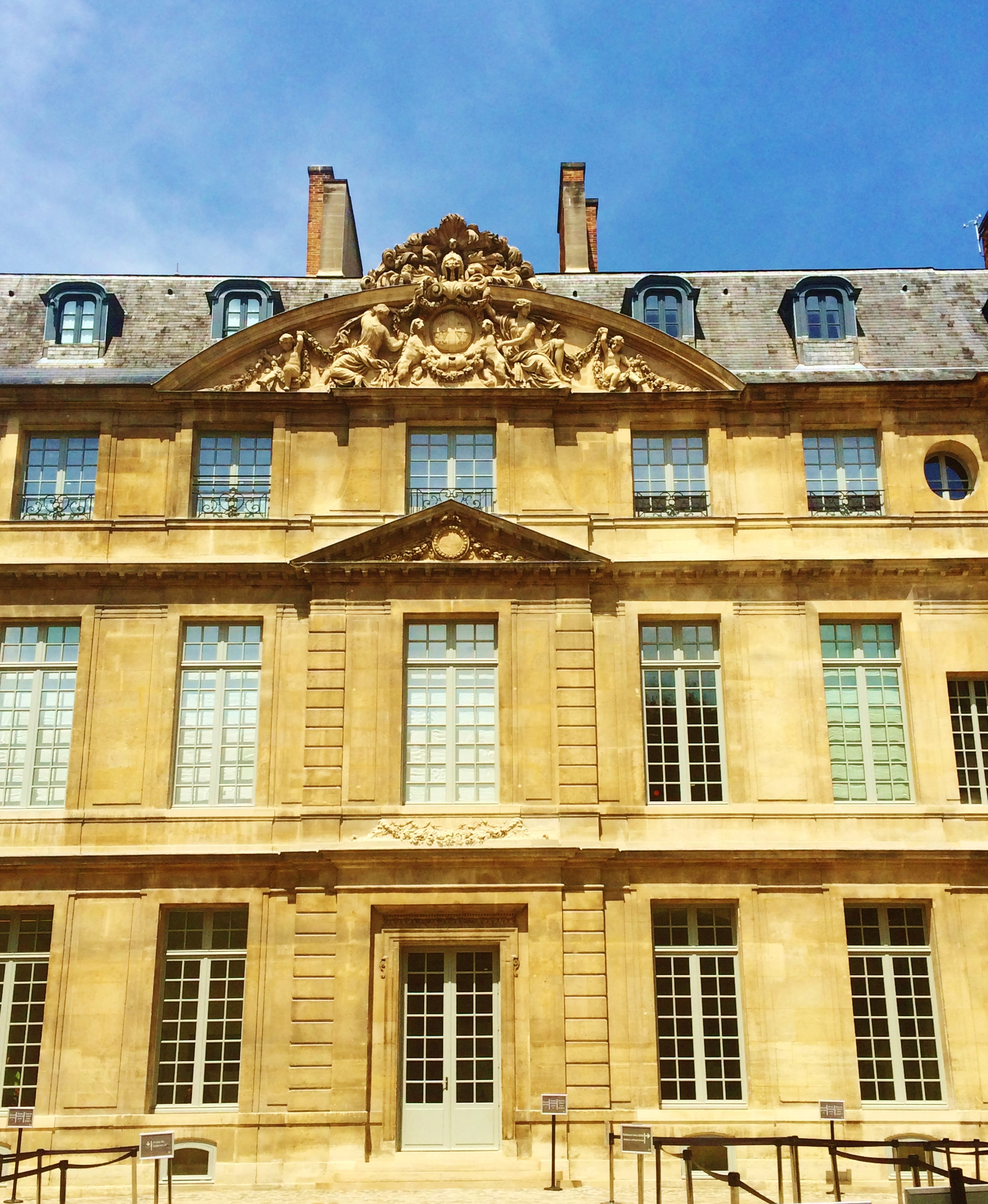 Paris 060.JPG
