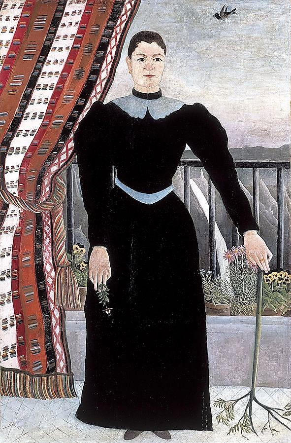 Henri_Rousseau_-_Portrait_of_a_Woman_(1895).jpg