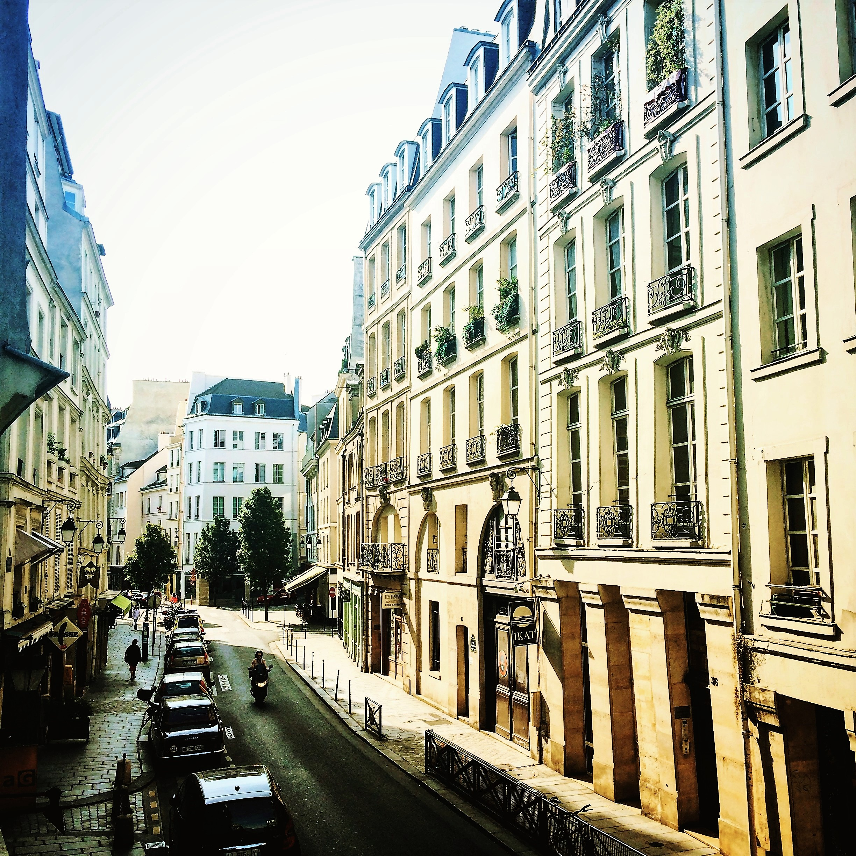 Paris 097.JPG