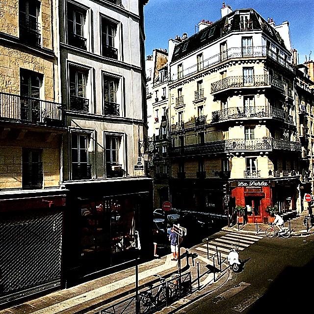 Paris 096.JPG