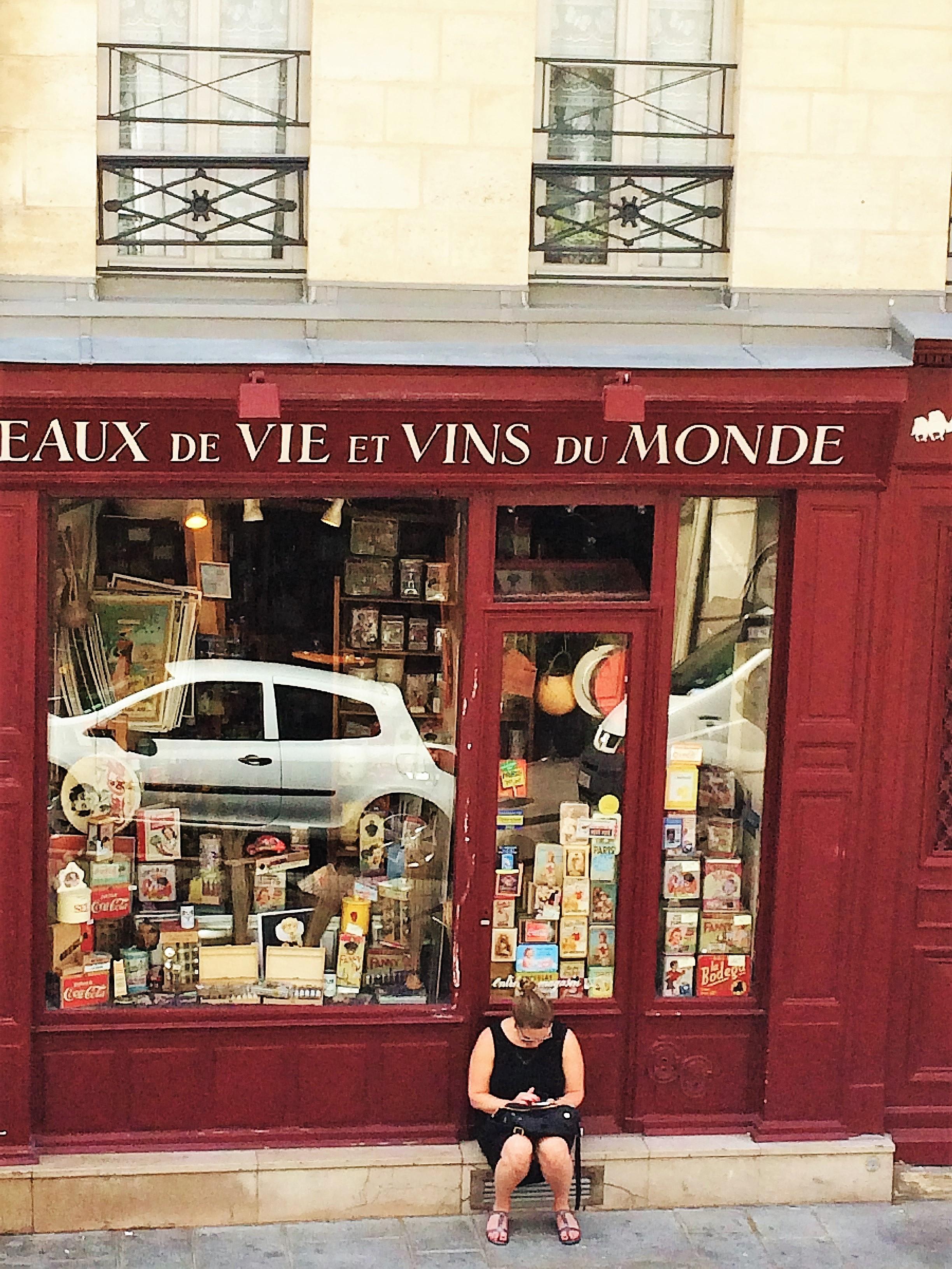 Paris 080.JPG