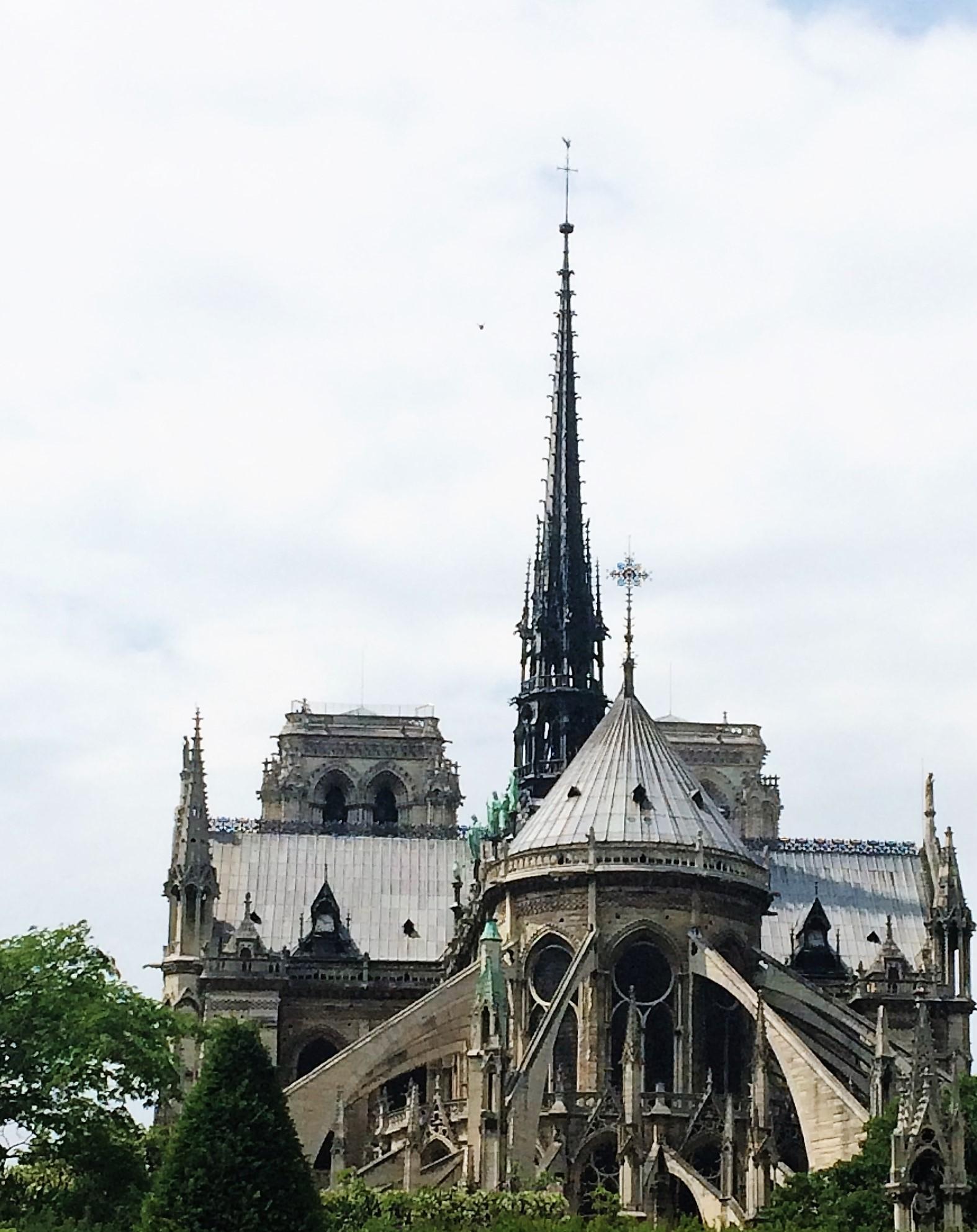 Paris 124.JPG